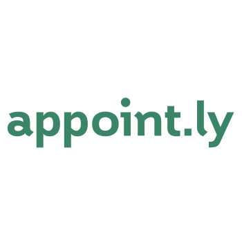 Appointly Logo